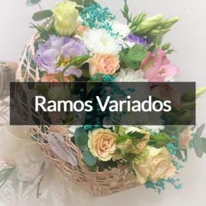 RAMOS VARIADOS - DÍA DE LA MADRE