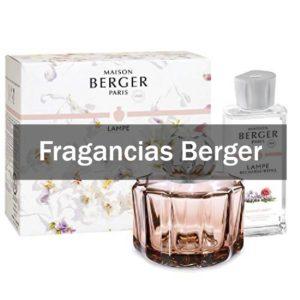 FRAGANCIAS BERGER