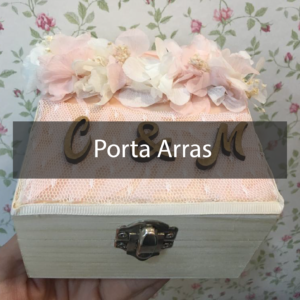 PORTA ARRAS